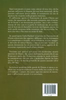 Immagine di 'Il Testamento di Chiara d'Assisi: messaggio e autenticit�'