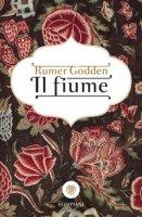 Il fiume - Godden Rumer