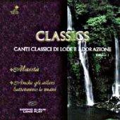 Classics [vol_1]