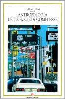 Antropologia delle società complesse