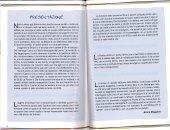 Immagine di 'La Bibbia Giovane'
