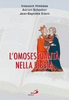 L'omosessualità nella Bibbia - AA.VV.