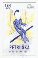 Petruska - Stravinskij Igor