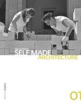 Self made architecture 01 - Parisi Nicola