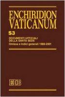 Enchiridion Vaticanum. S3