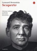 Scoperte - Bernstein Leonard