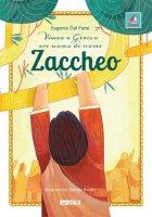 Zaccheo - Eugenio Dal Pane