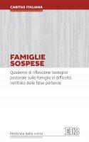Famiglie sospese - Caritas Italiana
