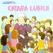 Chiara Lubich - Genco Lilli