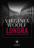Londra - Woolf Virginia