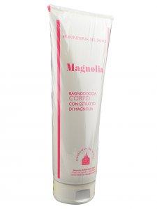 Copertina di 'Bagnodoccia alla magnolia (200 ml)'