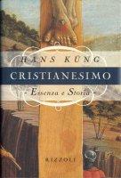 Cristianesimo - Hans Küng