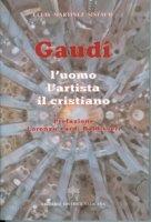Gaudì - Lluís Martínez Sistach