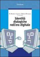 Identità dialogiche nell'era digitale