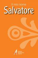 Salvatore - Lazzarin Piero, Fillarini Clemente