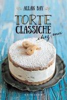 Torte classiche - Allan Bay