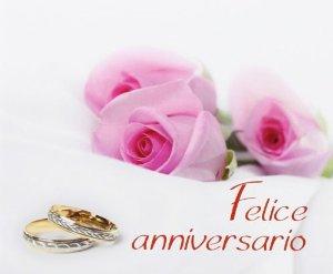 Felice anniversario libro, A.a. V.v., San Paolo Edizioni ...