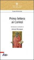 Prima Lettera ai corinzi - Marangon Antonio