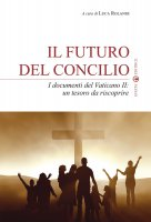 Il futuro del Concilio - Rolandi Luca