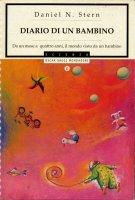 Diario di un bambino - Stern Daniel N.