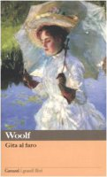 Gita al faro - Woolf Virginia
