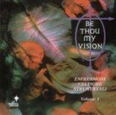Espressioni Celtiche [vol_1] Be Thou My Vision