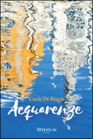 Acquarenze - Di Biagio Carlo