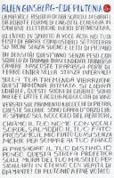 Ode plutonia. Poesie 1977-1980. Testo inglese a fronte - Ginsberg Allen