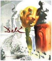 Dalí - Romero Luis