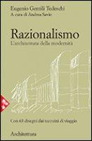 Razionalismo - Gentili Tedeschi Eugenio