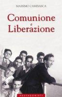 Comunione e liberazione - Camisasca Massimo