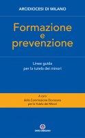Formazione e prevenzione