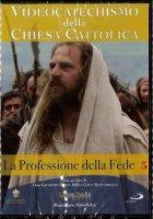 Videocatechismo della Chiesa Cattolica, Vol. 5