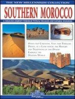 Il sud del Marocco. Ediz. inglese - Magi Giovanna,  Fabbri Patrizia