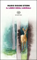 Il libro degli animali - Rigoni Stern Mario