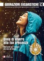 Gioia di vivere alla tua presenza - Luigi Guglielmoni , Fausto Negri