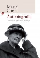 Autobiografia - Marie Curie