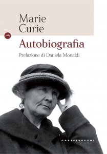 Copertina di 'Autobiografia'