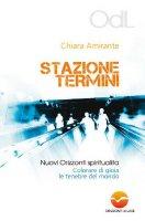 Stazione Termini - Amirante Chiara