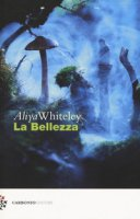 La bellezza - Whiteley Aliya