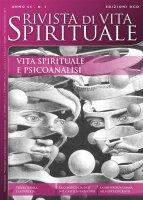 La vita spirituale cristiana alla luce della psicoanalisi - Jean-Baptiste Lecuit