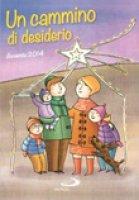 Avvento e Natale 2014. (Ragazzi) di  su LibreriadelSanto.it