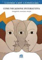 Comunicazione interattiva - Pezzella Anna Maria