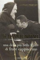 Fr. Daniele Natale - Preziuso Gennaro