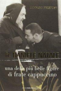 Copertina di 'Fr. Daniele Natale'