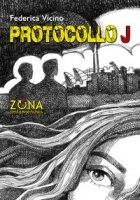 Protocollo J - Vicino Federica
