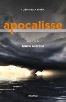 Apocalisse - Giulio Giorello