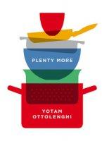 Plenty more - Ottolenghi Yotam