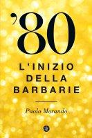 '80 - Paolo Morando