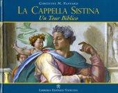 La Cappella Sistina - Christine M. Panyard